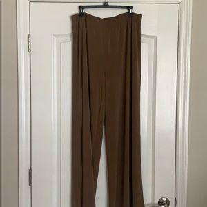 Misses/ladies slacks